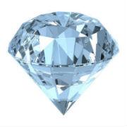 Gems For Venus | Vastu Gems in Thane | Gems Stone