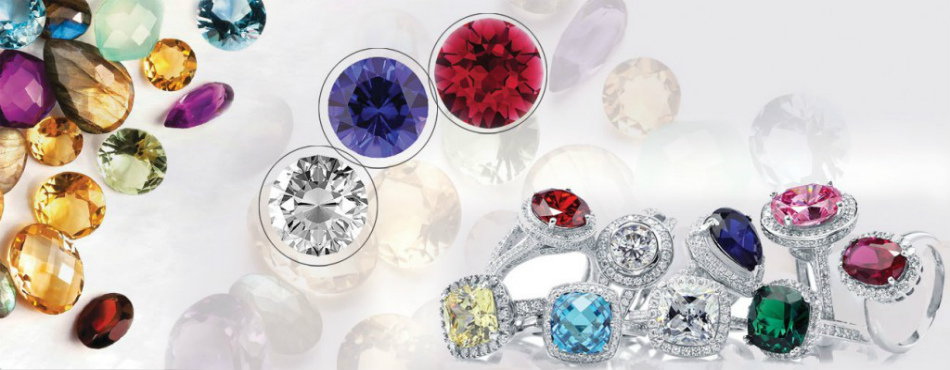 Gems Stone Astrologer | Thane