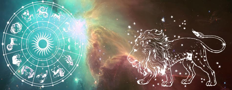 Yellow Sapphire for all Zodiac Sign | Vastu Gems