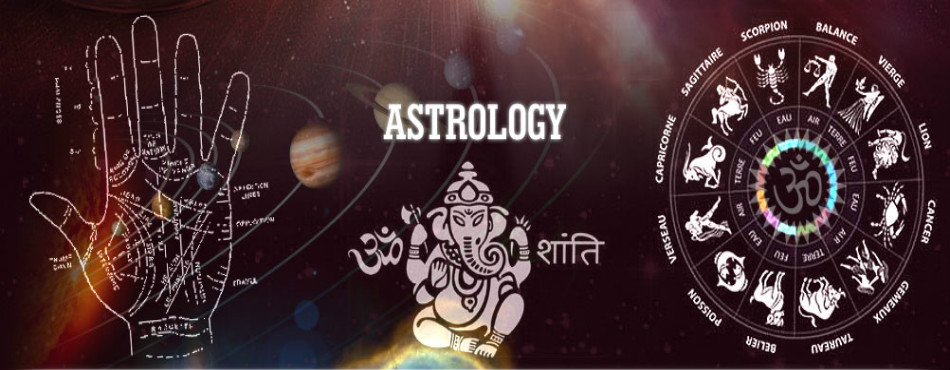Gemstone Astrologer in Thane | Vastu Gems