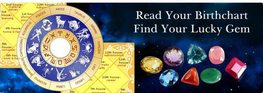 Vastu Astrologer | Vastu Gems